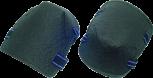 MN-06-305 Apsaugos keliams, guma ir veltinis