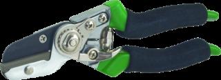 MN-08-102 Anvil genėjimo žirklės