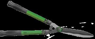 MN-08-132 Teleskopinės gyvatvorių žirklės 810 mmPRO