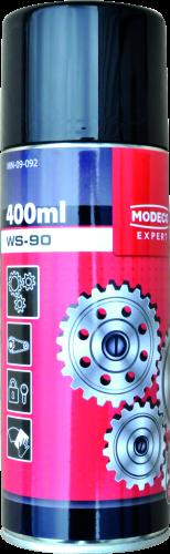 MN-09-092 Universal lubricant spray 400 ml