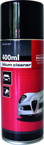 MN-09-097 Cleaning agent 400 ml
