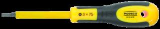 MN-11-041 Комплект викруток friendly grip