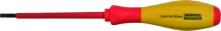 MN-11-070 Комплект викруток VDE