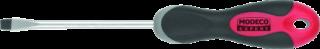 MN-11-081 Комплект викруток supreme