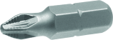 MN-15-31 25 mm PZ antgaliai