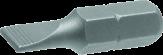 MN-15-322 25 mm plokšti antgaliai