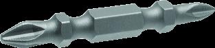 MN-15-351 PH dvigubi antgaliai