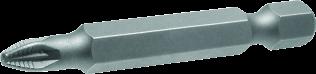 MN-15-381 50 mm PZ antgaliai