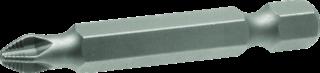 MN-15-391 50 mm PH antgaliai