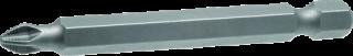 MN-15-39 Groty PH długie