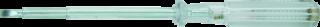 MN-17-019 Індикатор напруги 190 мм