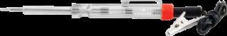 MN-17-050 Індикатор напруги автомобільний
