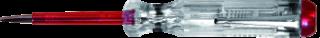 MN-17-140 Індикатор напруги 135мм