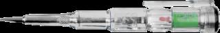MN-17-200 Мультиіндикатор