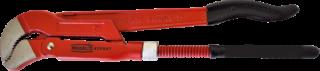 MN-25-11 145-S reguliuojamoss vamzdžių replės