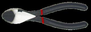 MN-26-075 Бокорізи PROFI