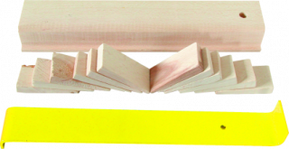 MN-37-112 Комплект для укладання панелей