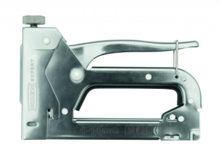 MN-45-109 STEEL STAPLE GUN M53