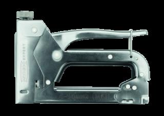 MN-45-109 Steel staple gun M53