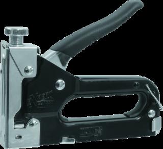 MN-45-110 Універсальний зшивач ручний M53, 4-14 мм