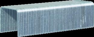 MN-46-0 kabės M53 1000 vnt