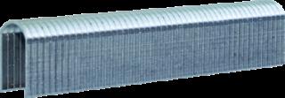 MN-46-214 Kabelių kabės 1000 vnt