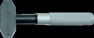 MN-53-12 Reguliuojamas raktas atviru galu