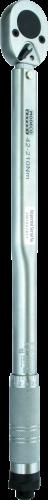 MN-56-010 Klucz dynamometryczny 1/2″, 42-210 nm