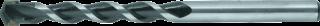 MN-61-05 Tiesūs antgaliai betonui