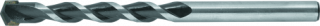 MN-61-10 Tiesių antgalių rinkinys betonui
