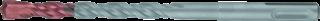 MN-61-202 Antgalių rinkinys betonui SDS PLUS
