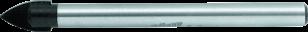 MN-61-20 Свердла до плитки і скла