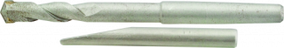 MN-61-246 Pilot bit for diamond hole saws