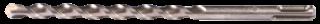 MN-61-46 Свердло до бетону SDS PLUS