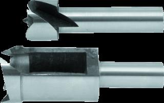 MN-61-65 Antgalių rinkinys furnitūros skylėms