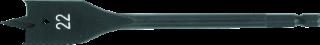 MN-61-75 Plunksniniai antgaliai medienai