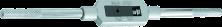 MN-62-06 Sriegiklio laikiklis profi