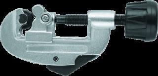 MN-62-505 Роликовий труборіз 3-30 мм