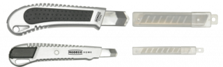 MN-63-044 Комплект ножів