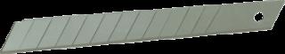 MN-63-121 Blades 9 mm, 10 pcs