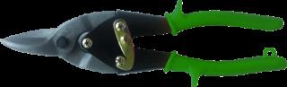 MN-63-19 Jungiamosios žirklės metalo lakštams