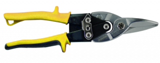 MN-63-203 Joint shears for sheet metal – straight cut, up to 250 mm, CrV