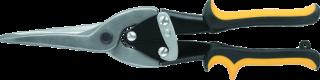 MN-63-210 Ножиці до бляхи прості подовжені