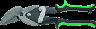 MN-63-211 Ножиці шарнірні до бляхи, праві