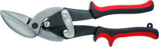 MN-63-212 Joint shears for sheet metal, roofing – left cut