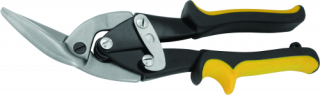 MN-63-213 Joint shears for sheet metal, roofing – straight cut