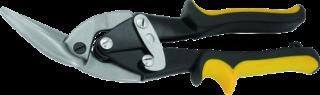 MN-63-213 Ножиці шарнірні до бляхи, прямі