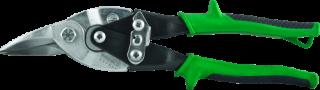 MN-63-216 Ножиці до бляхи праві 250 мм сталь CrMo