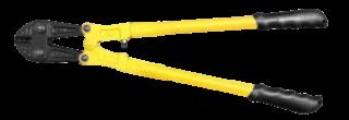 MN-63-2  WIRE SHEARS CR-V
