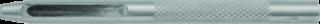 MN-63-6 Пробійник до шкіри